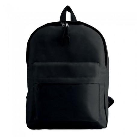 BAPAL - 600D polyester backpack