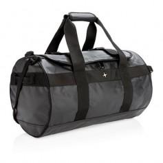 """Aukštos kokybės sportinis krepšys """"Duffle"""""""