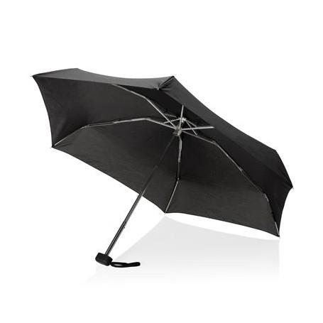 """Kompaktiškas skėtis """"PEAK"""""""
