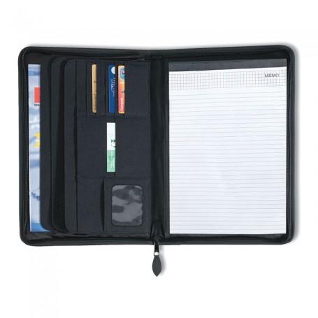 PRIME - A4 writing case