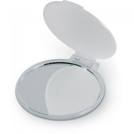 MIRATE - Make-up mirror
