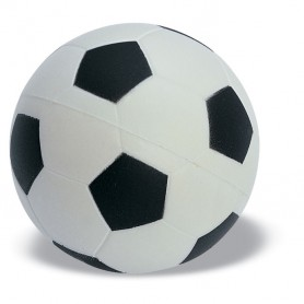 GOAL - Anti-stress football