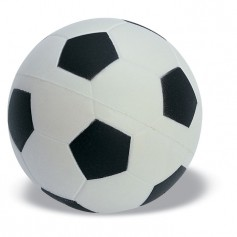 GOAL - Anti-stress football