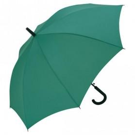 """Automatinis skėtis su logotipu """"OPE"""""""