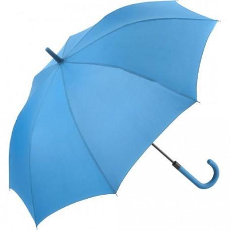 """Reklaminis aukštos kokybės skėtis su spauda """"FER"""""""