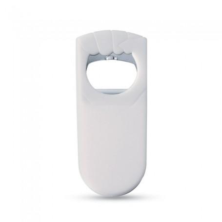 BLABBY - Bottle-opener and sealer