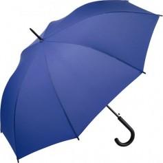 """Automatinis skėtis su logotipu ar užrašu """"WET"""""""