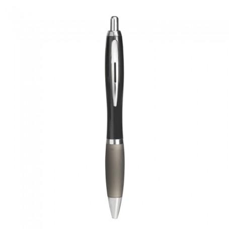 RIOCOLOUR - Ball pen
