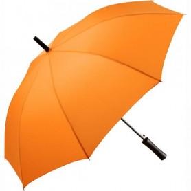 """Aukštos kokybės skėtis su logotipu """"OPY"""""""
