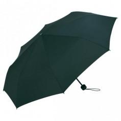 """Teleskopinis skėtis su Jūsų logotipu """"EREA"""""""