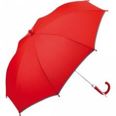 """Vaikiškas skėtis dekoruotas Jūsų logotipu """"CHIL"""""""