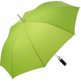 """Automatinis aukštos kokybės skėtis su logotipu """"POER"""""""