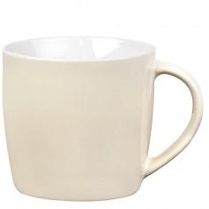 """Klasikinis spalvotas puodelis su Jūsų logotipu """"DURIN"""""""