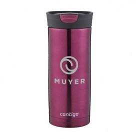 CONTGIO termo puodelis su Jūsų logotipu HUR