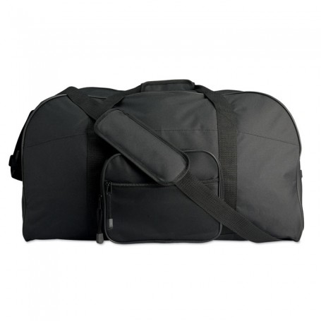 TERRA - Sport or travel bag