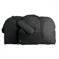 TERRA - Sport or travel bag