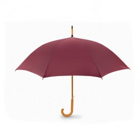CUMULI - 23.5 inch umbrella