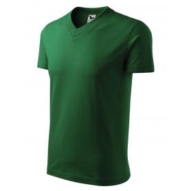 Reklaminiai personalizuoti marškinėliai su logotipu ar užrašu