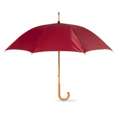 CALA - 23.5 inch umbrella