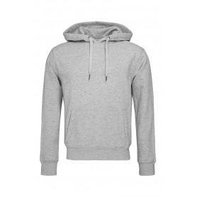 """Reklaminiai universalūs džemperiai su logotipu """"SWEAT"""""""