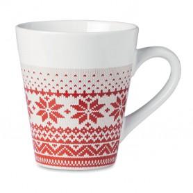 IDDUNA - Mug