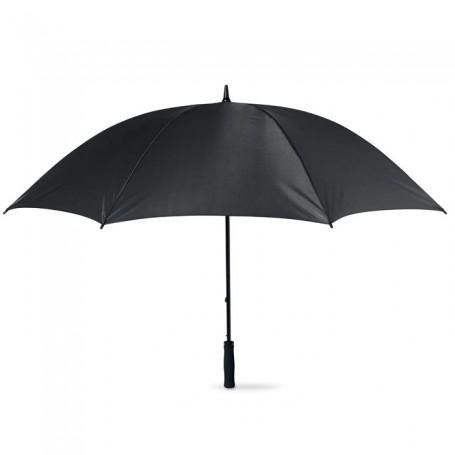 GRUSO - Wind-proof umbrella