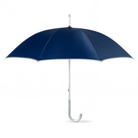 STRATO - Umbrella with silver coating