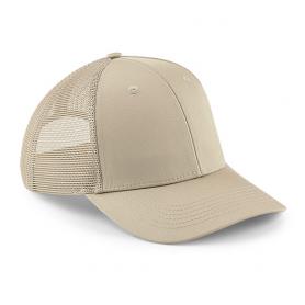 """Reklaminės tinklelinės beisbolo kepurėlės su logotipu """"MESH"""""""
