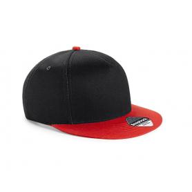 """Reklaminės FULL CAP kepurėlės su logotipu """"ALL"""""""