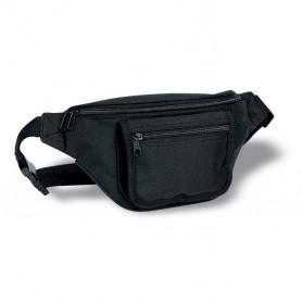 FRUBI - Waist bag with pocket
