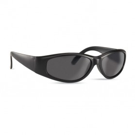 RISAY - Sunglasses UV protection