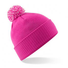 """Reklaminės kepurėlės su spalvotu burbulu """"SNOW"""""""