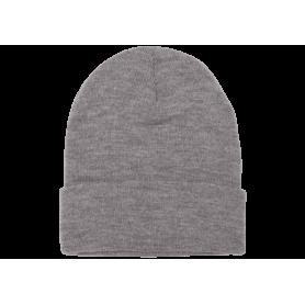 """Reklaminės išskirtinio stiliaus kepurėlės """"FISHERMAN"""""""