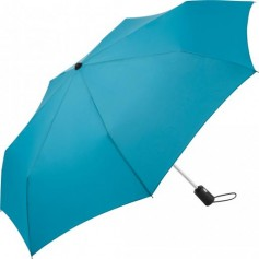 """Reklaminiai maži skėčiai su spauda """"SMALL"""""""