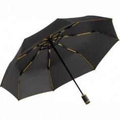 """Reklaminiai skėčiai su spalvos elementais """"ELEMENT"""""""