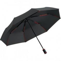 """Reklaminiai maži skėčiai su spalvos elementais """"ElementMini"""""""