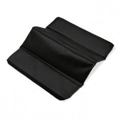 MOMENTS - Folding seat mat