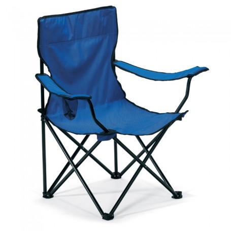 EASYGO - Outdoor chair