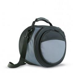 DONAU - BBQ cooler bag