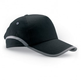 VISINATU - Cotton baseball cap