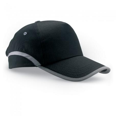 VISINATU - Cotton baseball cap