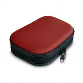 EVA - First aid kit