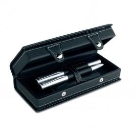GRANDO - High class pen set in gift box