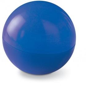 SOFT - Lip balm in round box