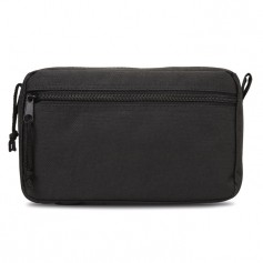 SMALL & SMART - Cosmetic bag