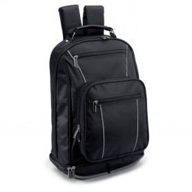 TECHBAG - Laptop backpack