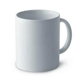 DUBLIN - Classic ceramic mug in box