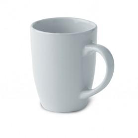 TRENT - Ceramic mug in box