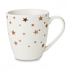 BEDA - Mug in carton gift box