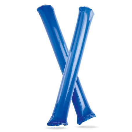 BAMBAM - Inflatable cheering stick